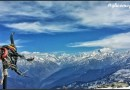 A Snowy adventure trek to Kedarkantha