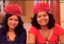 48 Hrs in Jaipur via #ghoomophirosisters' lens