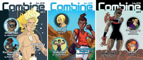 combine-covers