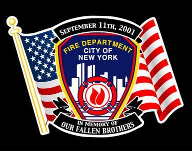 911 - FDNY