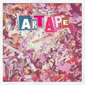 Artape Dave Coresh