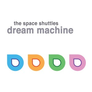 The Space Shuttles The Hitmaker Dream Machine