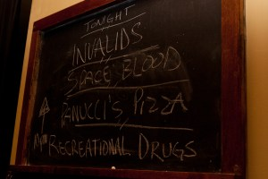 invalids, space blood, panuchi pizza, recreational drugs edits-024