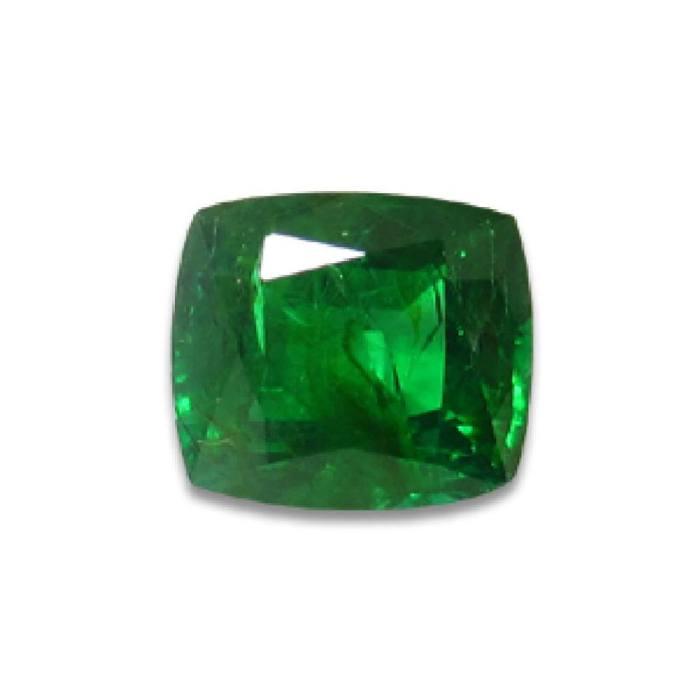 Mitar - Emerald EP