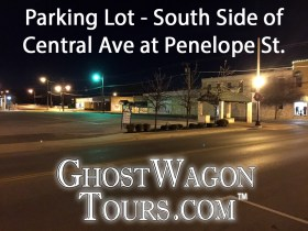 Parking-Lot-Penelope-and-Central