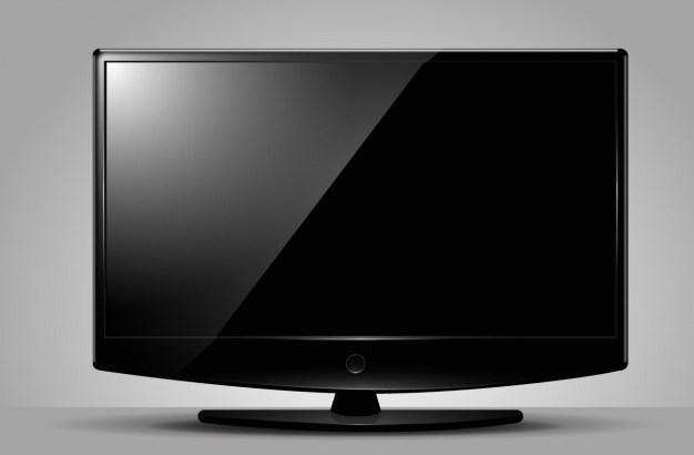 modern-television-screen_1084-18