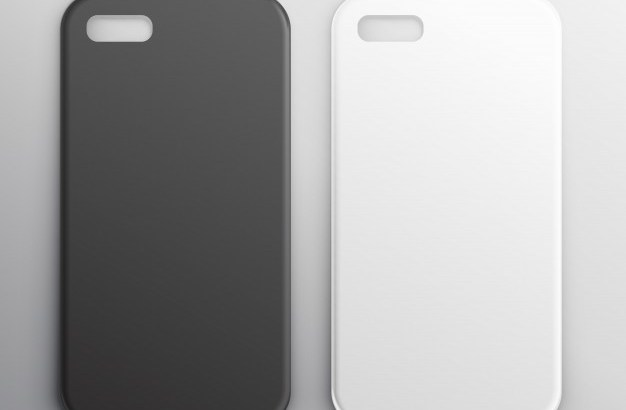 cases-for-mobile-mockup_1017-7631