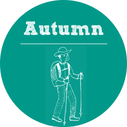 autumn_button2