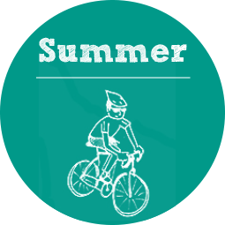 summer_button2