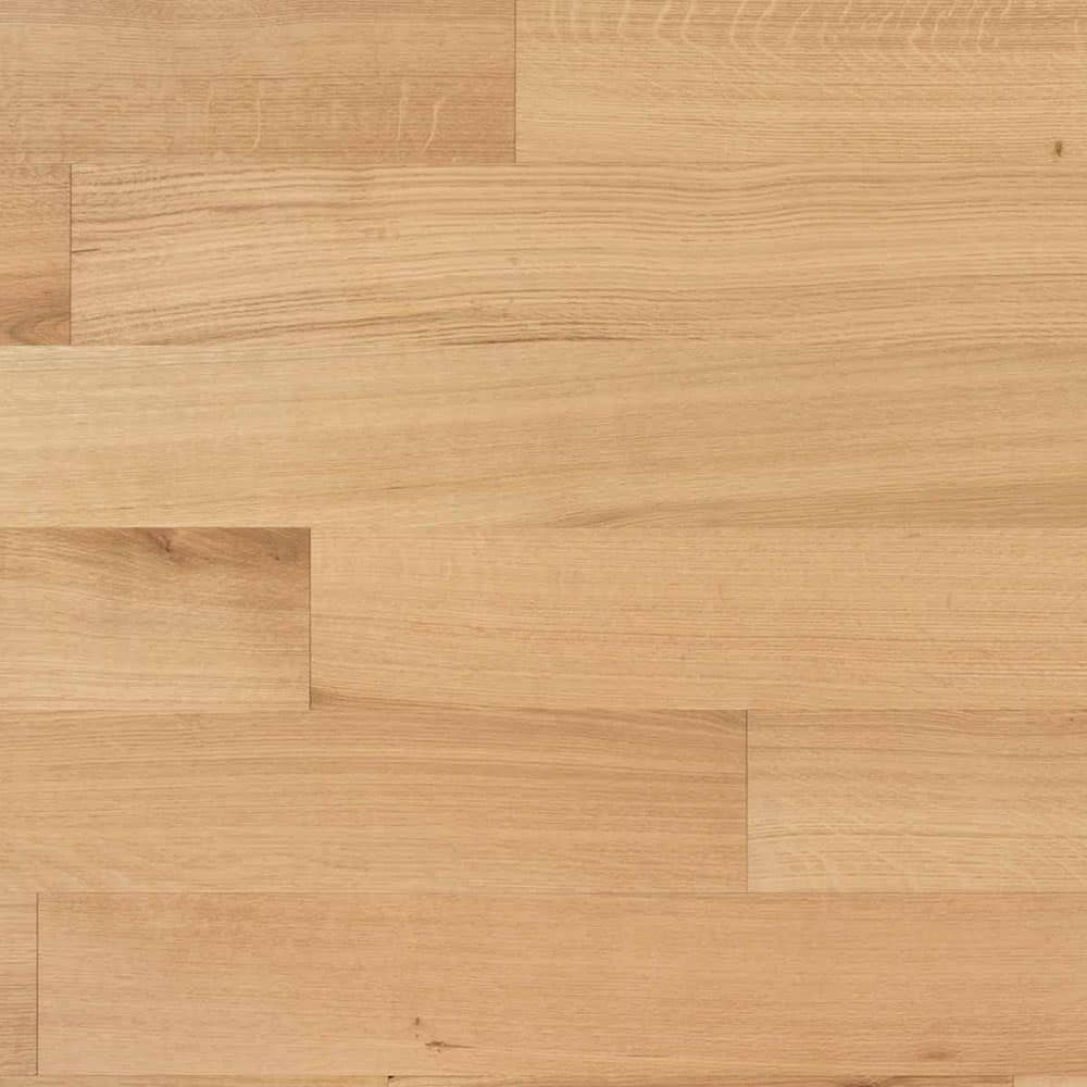 Oak Plywood Tesoro Woods Pacific Collection 5