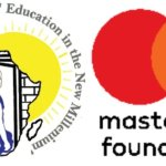 FAWE/Mastercard Foundation Scholarship Program 2018/2019