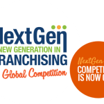 NextGen in Franchising Global Competition 2019
