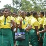 The Best SHS Schools from Ghana's 10 Regions