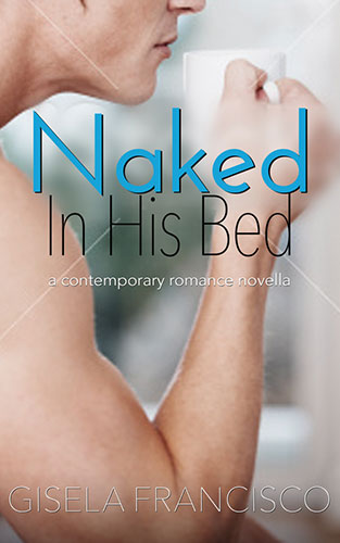 naked_004