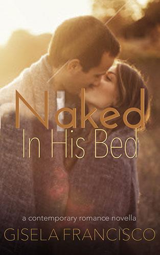 naked_012