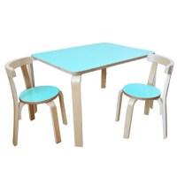 Cheap Ikea Children Table, find Ikea Children Table deals ...