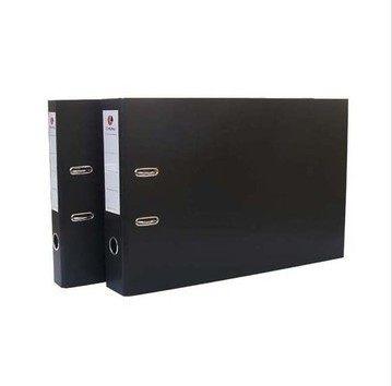 Buy Rich faster HY3055 A3 folder horizontal drilling 3-inch