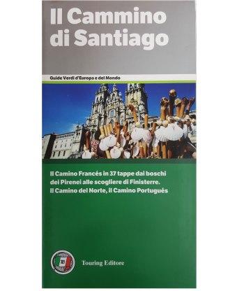 SANTIAGO-IL-CAMINOTCI