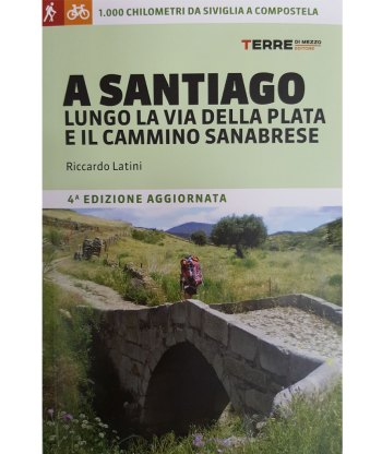 a-siantiago-lungo-la-via-plata-