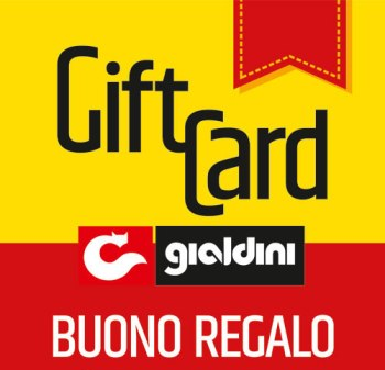 gift-card-shop-online
