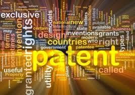 patentsandothers