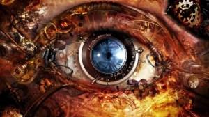 eyechange
