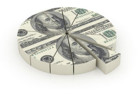 money-pie