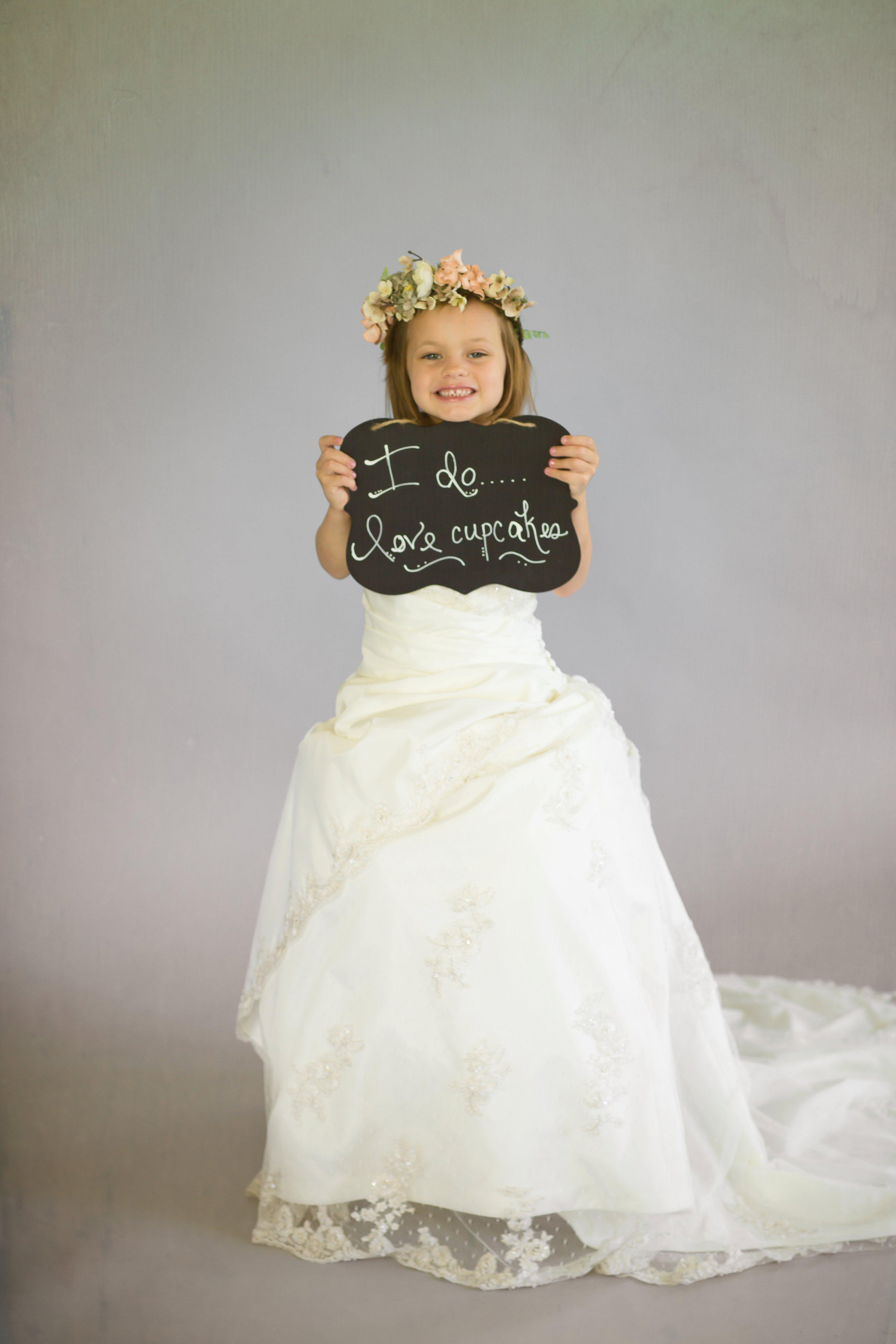 mothers wedding dress mothers wedding dresses Category Mother s Wedding Dress
