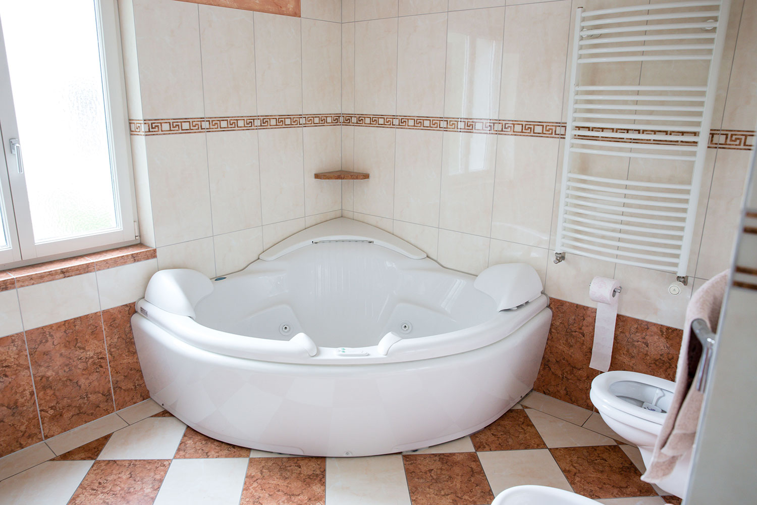 Badezimmer Renovation Badezimmer Umbau Renovationen Giannasca Pietro