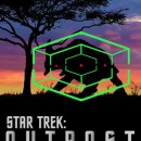 Star Trek Outpost - Episode 71B