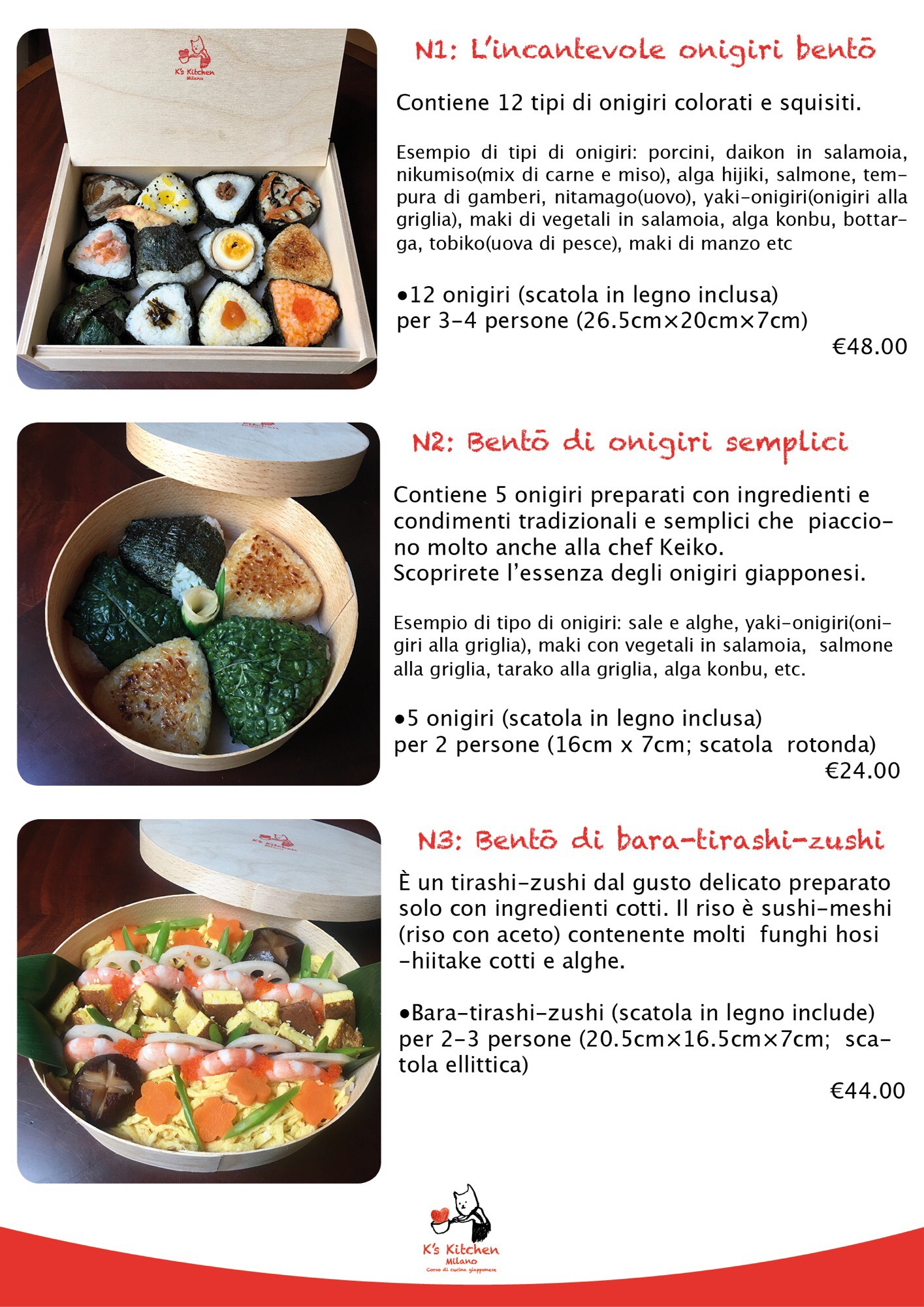 Cucina Giapponese Pesce Cotto Img 6566 Giappone In Italia