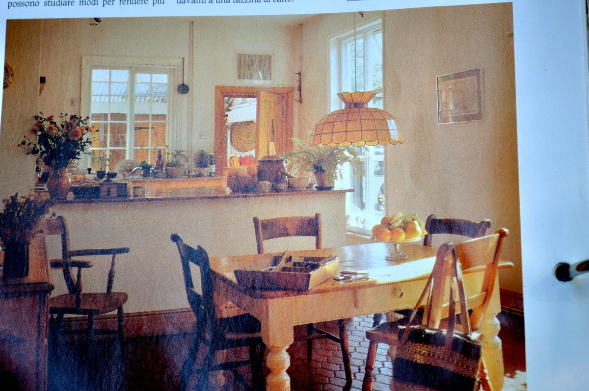 Cucina Anni 80 : Cucina italiana anni milleluci daniela latini photo
