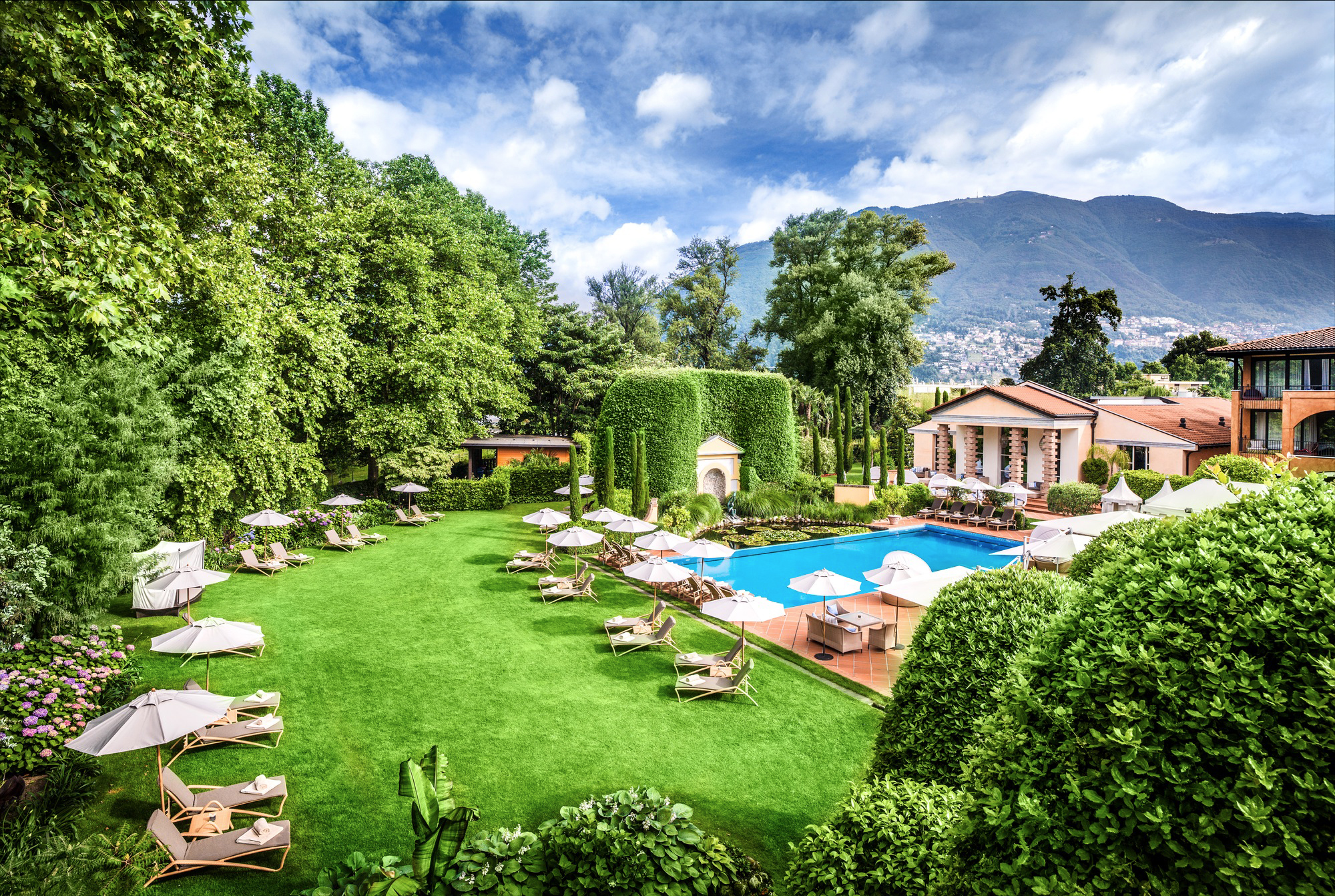 Giardino Prices Hotel Giardino Lago The Personal Retreat