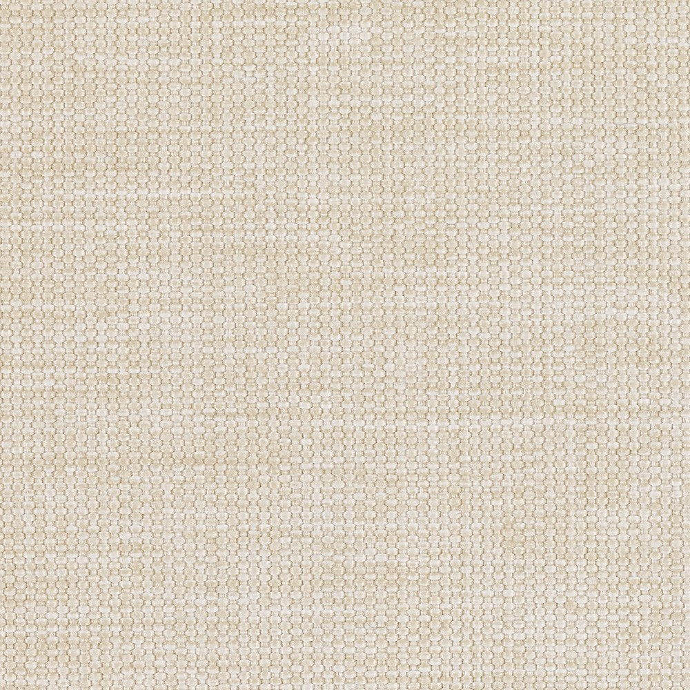 Lounge Sessel Beige Dedon Auflage Für Barcelona Lounge Sessel Beige Twist Cat B 660 Beige Twist