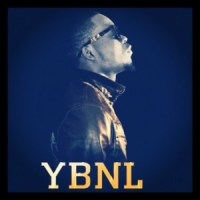OLAMIDE'S YBNL ALBUM ( FULL DOWNLOAD)