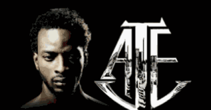 New Music : 9ice – Aje + Seven