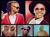 VIDEO: Flavour, Kcee, Chidinma, Sound Sultan, Professor – Sweet Like Shuga (Shuga Season 3)
