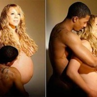 Mariah Carey Not Doing Well Since Separating From Nick Cannon