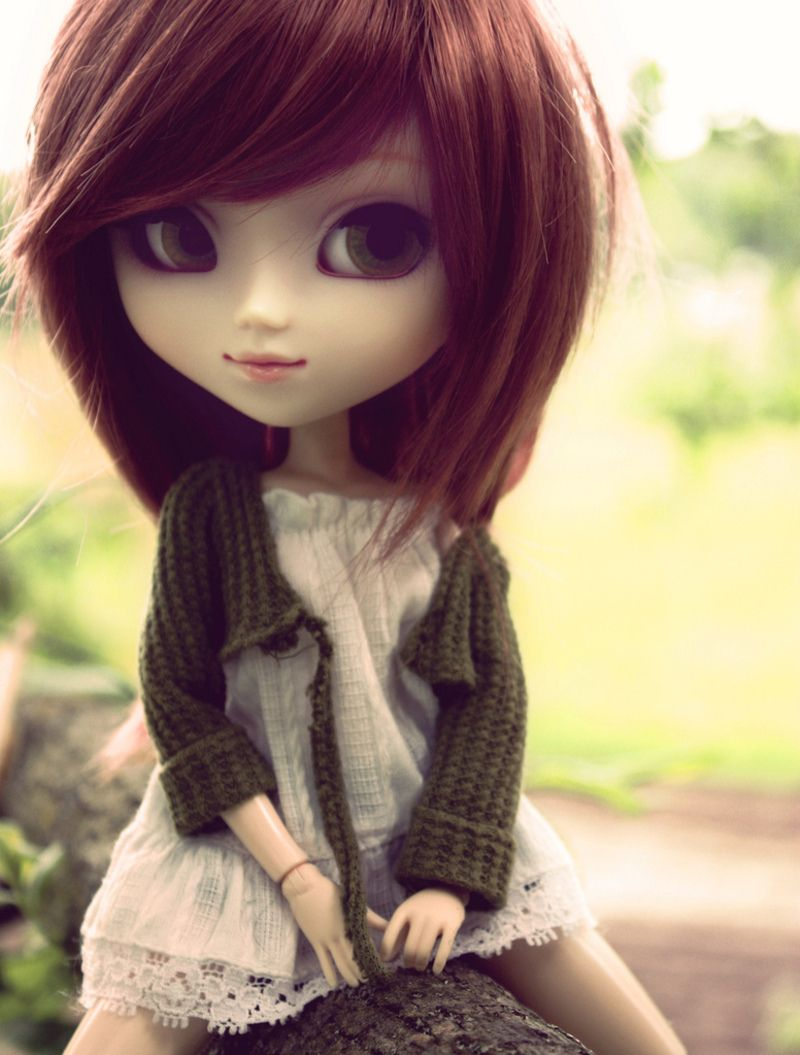 Emo Girl Wallpaper Free Download Poup 233 Es Dolls
