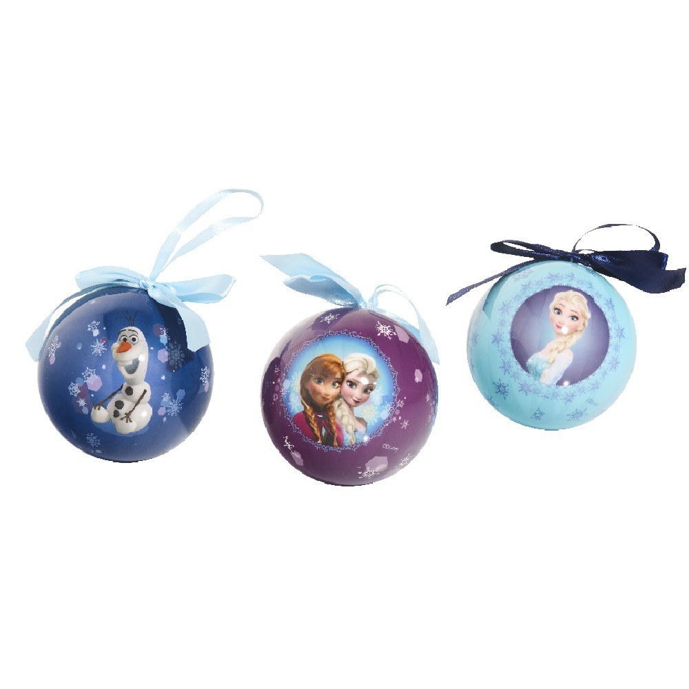 Olaf Gifi Decoration De Noel Disney Gifi