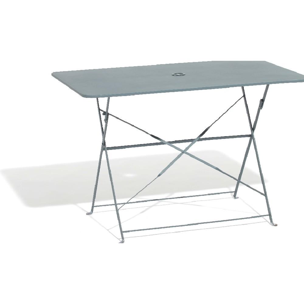 Petite Table De Jardin Pliante Pas Cher   Chaise De Jardin Pliante ...