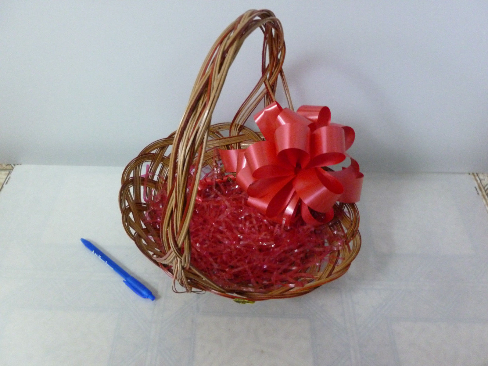Baskets Online Empty Gift Baskets Shop Empty Gift Baskets Online