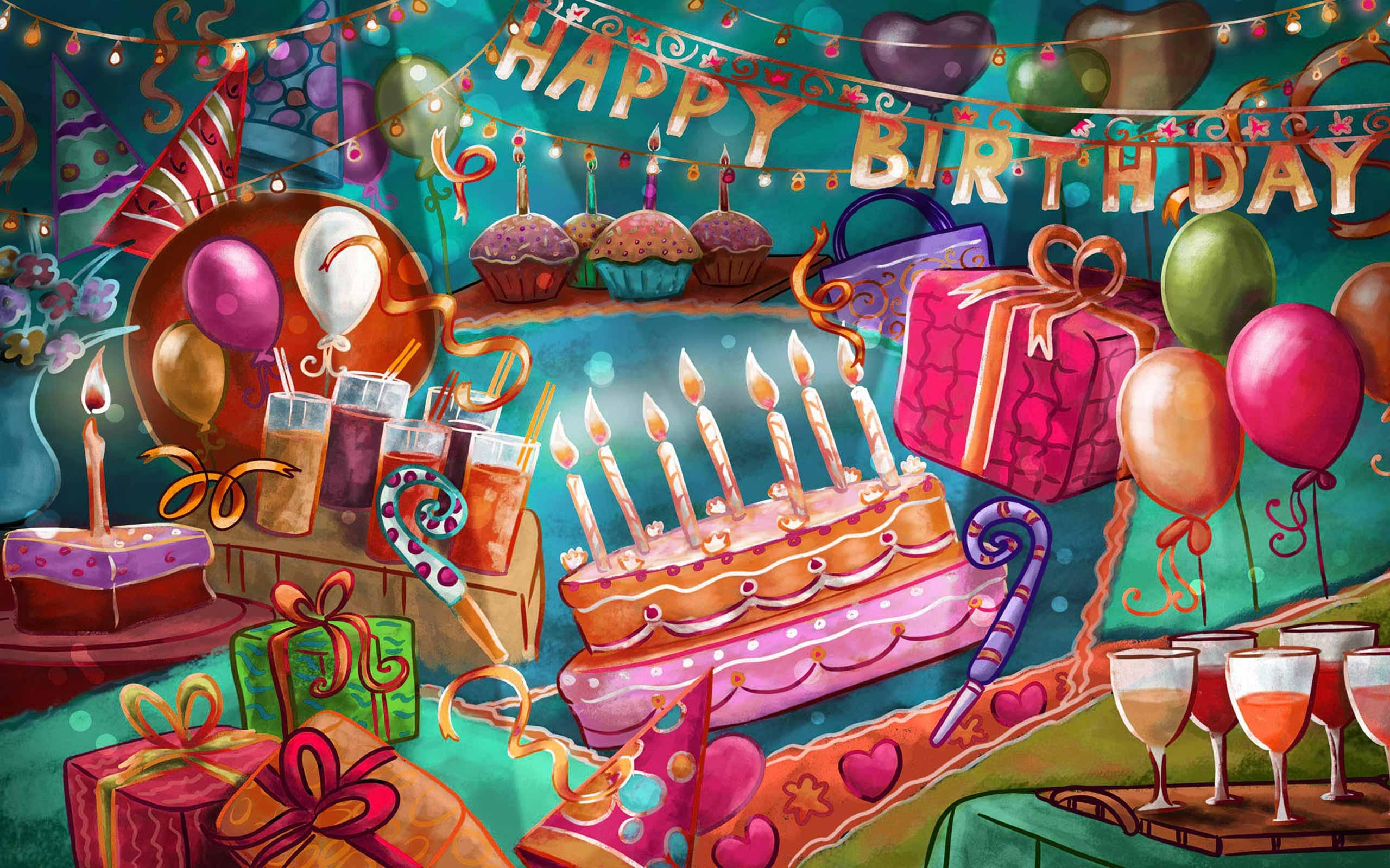 Girl And Boy Wallpaper Free Download Birthday Gifts Giftcart Blog