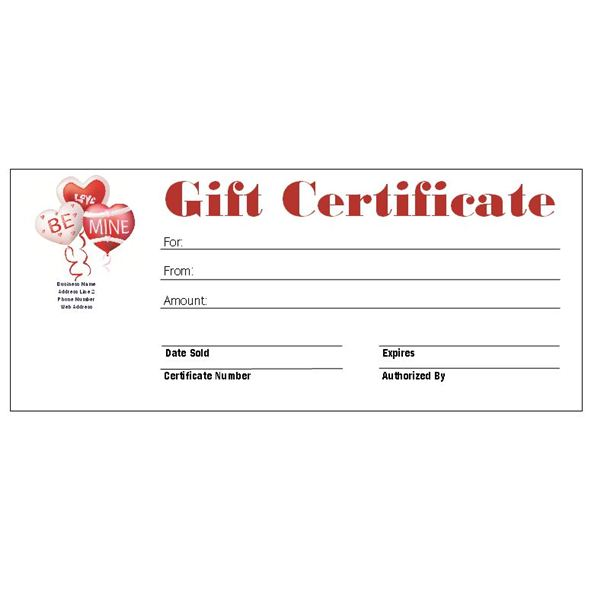 gift-certificate-template-publisher-6-free-printable-gift