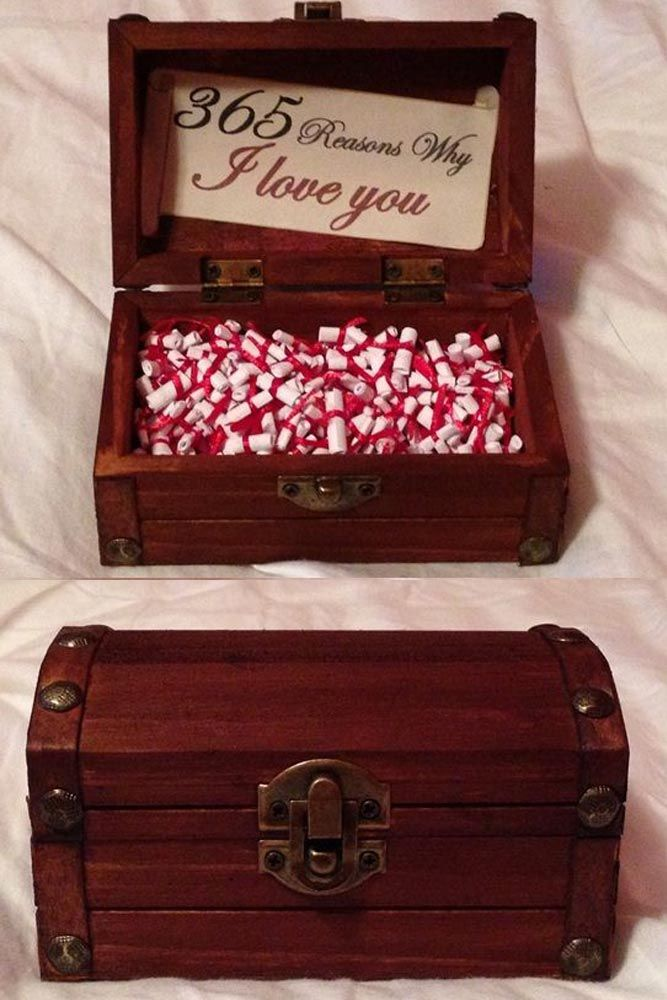 The 25+ best Romantic gifts for him ideas on Pinterest Romantic - valentines day gifts