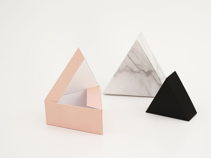 Diy Gift Wrapping Ideas Snugtriangle 3 Diy Giftboxes