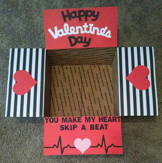 Best 25+ Valentines day package ideas on Pinterest Diy - valentines day gifts