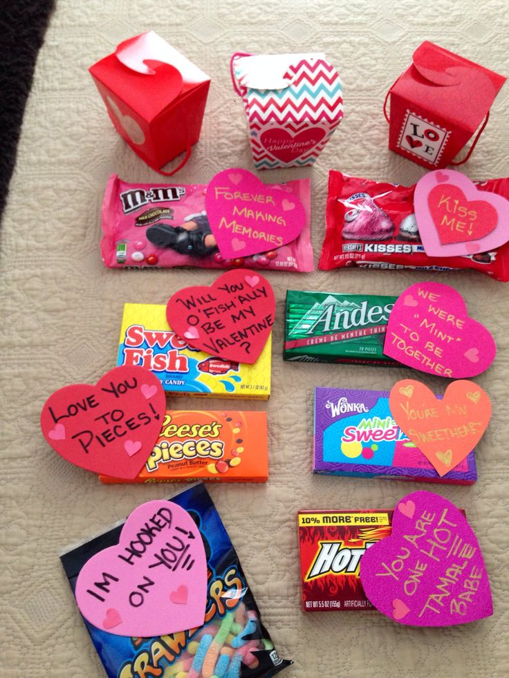 Best 25+ Candy messages ideas on Pinterest Candy sayings gifts - valentines day gifts