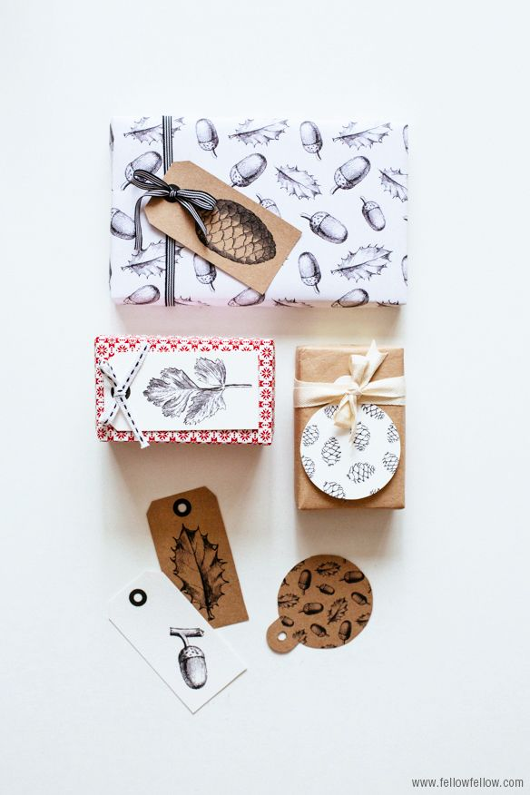 diy-gift-wrapping-ideas-free-christmas-gift-tagsjpg