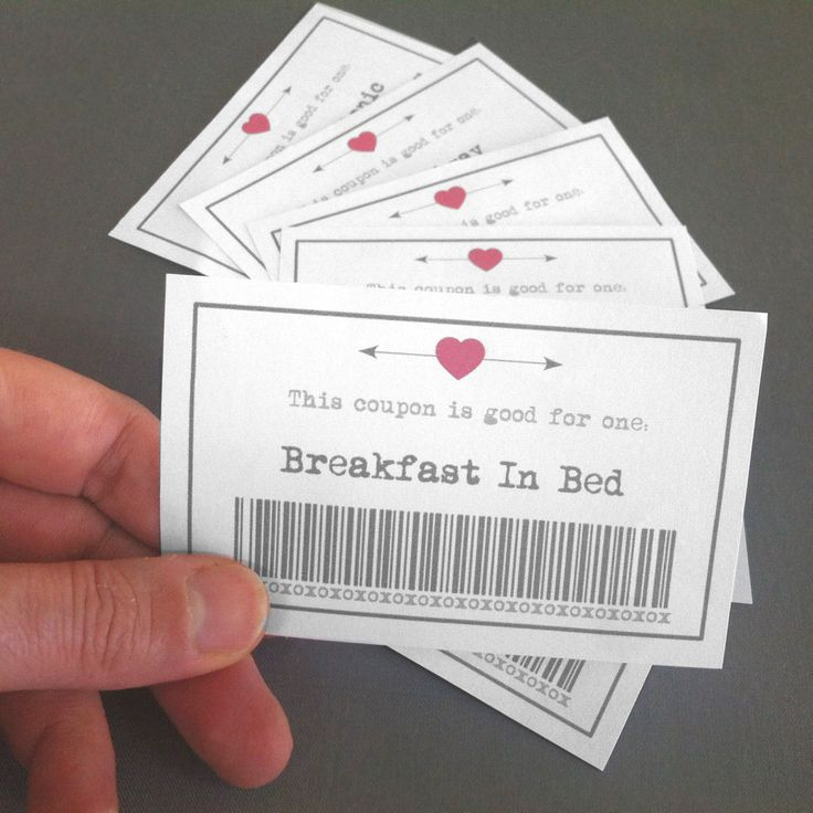 Best 25+ Love coupons for him ideas on Pinterest Love coupons - free templates for coupons